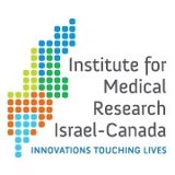 Institute for Medical Research, Israel- Canada